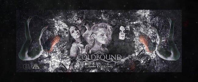 rsz_coldbound_2