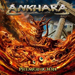 ankhara premonicion