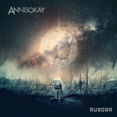 annisokay_aurora