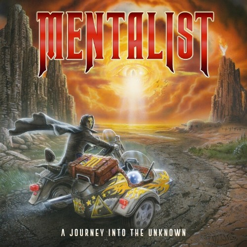Mentalist-A-Journey-Into-The-Unknown-CD-111712-1-1625556210