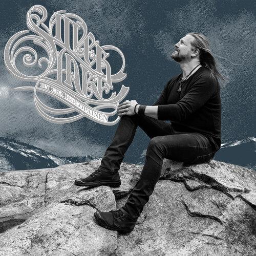 rsz_1silver_lake_logo